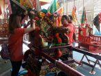 persiapan-karnaval-budaya-nusantara-cap-go-meh-glodok-2018_20180303_140025.jpg