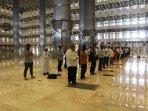 persiapan-masjid-istiqlal-hadapi-protokol-kesehatan030620203.jpg