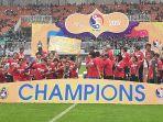 persib-bandung-putri-juara-liga-1-putri-2019.jpg