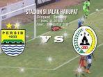 persib-bandung-vs-pss-sleman-di-laga-pekan-ke-17-liga-1-2019.jpg