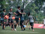 persija-development-gelar-mini-turnamen-bertajuk-belajar-bola-bareng-elite-pro-academy-2021.jpg