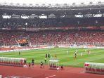 persija-jakarta-menghadapi-borneo-fc-di-stadion-utama-gelora-bung-karno.jpg