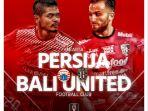 persija-jakarta-vs-bali-united-fc_20180216_161150.jpg