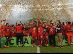 persija-juara-liga-1-2018.jpg