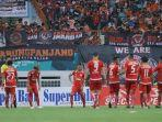 persija-vs-ps-tira-5.jpg