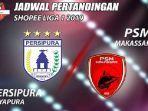 persipura-jayapura-vs-psm-makassar-di-laga-pekan-ke-21-liga-1-2019.jpg