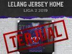 persita-official-menginformasikan-jersey-home-2019-yang-telah-terjual.jpg