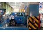 pertama-di-indonesia-ini-fasilitas-pengisian-baterai-mobil-listrik-di-bandara-soekarno-hatta-06.jpg