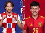 pertandingan-babak-16-besar-piala-eropa-2020-antara-kroasia-vs-spanyol-akan-digelar-di-kopenhagen.jpg