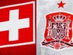 pertandingan-babak-perempatfinal-piala-eropa-2020-antara-swiss-vs-spanyol.jpg