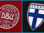 pertandingan-fase-grup-b-euro-2020-denmark-vs-finlandia-digelar-di-parken-stadium-copenhagen.jpg