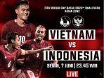 pertandingan-indonesia-vs-vietnam-pada-lanjutan-kualifikasi-piala-dunia-2022-zona-asia-grup-g-1.jpg