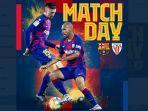 pertandingan-liga-spanyol-barcelona-vs-athletic-bilbao-akan-digelar-di-stadion-camp-nou.jpg