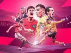 pertandingan-manchester-united-vs-arsenal.jpg