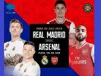 pertandingan-real-madrid-vs-arsenal-di-ajang-international-champions-cup.jpg