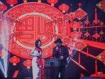 pertunjukan-barongsai-meriahkan-perayaan-malam-tahun-baru-imlek-di-the-springs-club261.jpg