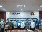 perum-bulog-bersama-persatuan-wartawan-indonesia-pwi.jpg