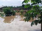perum-taman-cikande-banjir.jpg