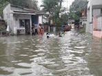 perumahan-cimanggu-indah-kebanjiran.jpg