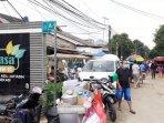 perumahan-villa-jatirasa-kecamatan-jatiasih251020202.jpg