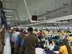 perusahaan-garmen-di-kbn-cilincing-masih-beroperasi-saat-psbb-di-dki-jakarta.jpg