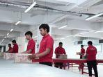 perusahaan-jasa-ekspedisi-lion-parcel-berkolaborasi-dengan-lazada-logistics.jpg