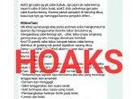 pesan-hoax-di-instagram-dinas-kesehatan-dki-jakarta.jpg