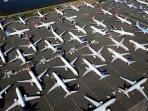 pesawat-diparkir.jpg
