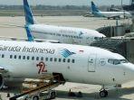pesawat-maskapai-garuda-indonesia_001.jpg