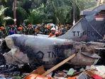 pesawat-tempur-jenis-bae-hawk-209-yang-jatuh-di-pekanbaru-riau.jpg