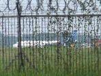 pesawat-trigana-air-tergelincir-di-bandara-halim-perdanakusuma.jpg