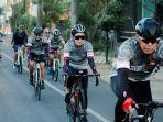 peserta-pruride-indonesia-2020-virtual-ride-tengah-beraksi.jpg