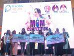 pesona-square-depok-bersama-mothers-on-mission-acara-mom-competition.jpg