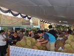 pesta-durian-artha-gading.jpg