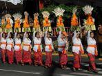 pesta-kesenian-bali_20170612_090620.jpg