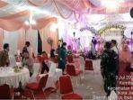 pesta-pernikahan-di-kembangan-jakbar-dibubarkan.jpg