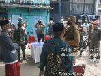 pesta-pernikahan-saat-pandemi-covid-19-di-kelurahan-cengkareng-barat.jpg