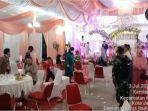 pesta-pernikahan147.jpg