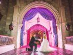 pesta-pernikahan_20180610_151911.jpg
