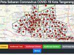peta-penyebaran-covi19-di-kota-tangerang-jumat-30-oktober-2020.jpg