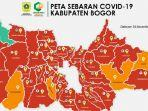 peta-sebaran-covid-19-kabupaten-bogor-per-selasa-25112020.jpg