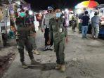 petugas-bubarkan-pasar-malam-kampung-kepuh-desa-saga-kecamatan-balaraja-kabupaten-tangerang.jpg