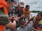 petugas-masih-melakukan-pencarian-korban-dalam-musibah-kecelakaan-kapal-di-perairan-sebangau.jpg