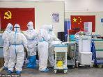 petugas-medis-di-tiongkok-tangani-virus-corona.jpg