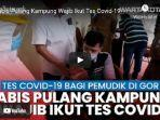 petugas-medis-melakukan-tes-covid-19-di-gelanggang-olahraga-remaja-gor-kecamatan-makasar.jpg