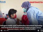 petugas-medis-saat-melakukan-imunisasi-di-balai-warga-pademangan-timur.jpg