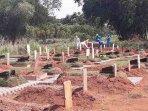petugas-pemakaman-ataupun-tukang-gali-kubur-jenazah-covid-19150720202.jpg
