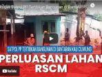 petugas-satpol-pp-kecamatan-menteng-jakarta-pusat-membongkar-9-bangunan-semi-permanen.jpg