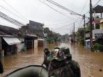 pgp-terendam-banjir.jpg