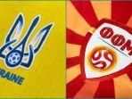 piala-eropa-2020-babak-penyisihan-grup-c-ukraina-vs-makedonia-utara.jpg